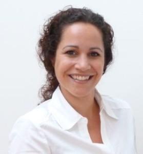 Elsbeth Hiemcke