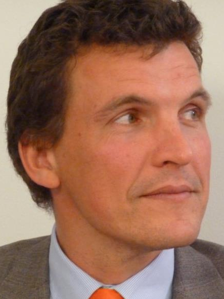 Martijn Met